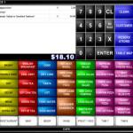 design-touchscreen