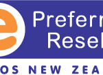 eftposnz_reseller_logo