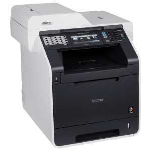 brother_mfc9970cdw_printer