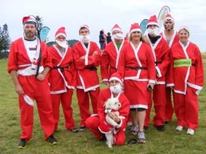 bal_santa_run_team_entry
