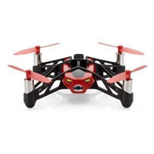 parrot_mini_drone